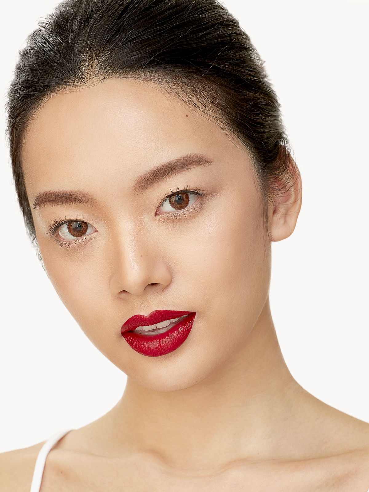 Liquid Lipstick Valentines