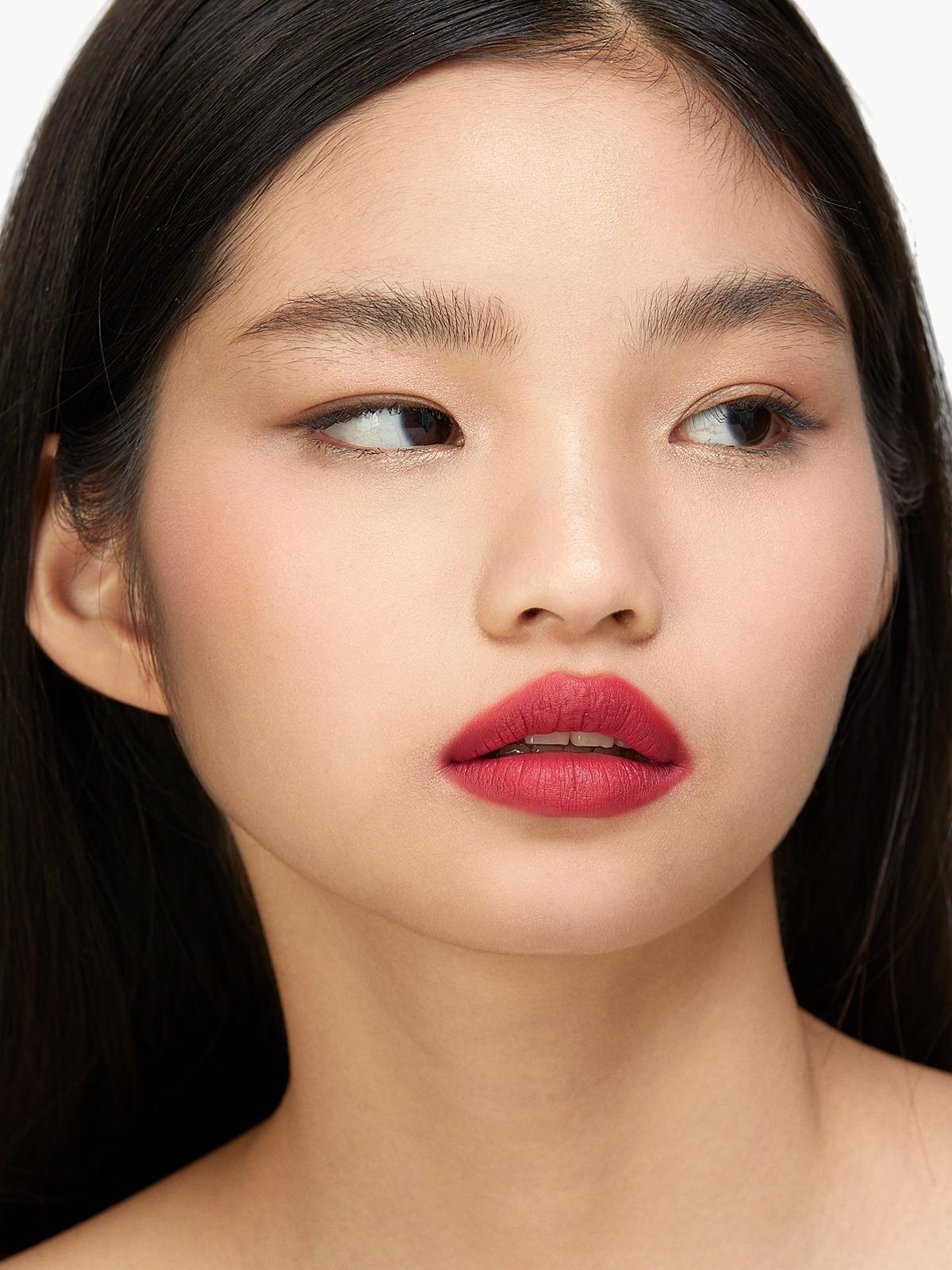 B by BANILA Lipdraw Melting Serum Lipstick Cherry Chu