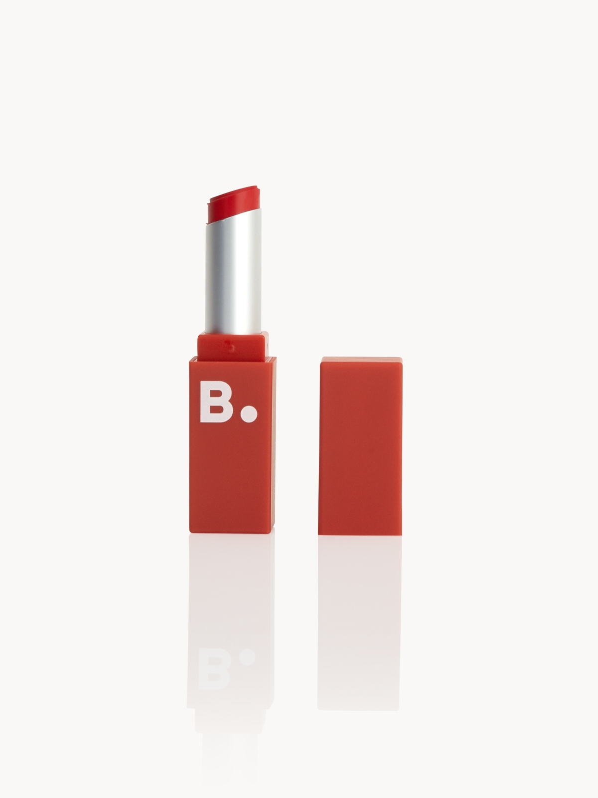 B by BANILA Lipdraw Matte Blast Lipstick CatchYAP