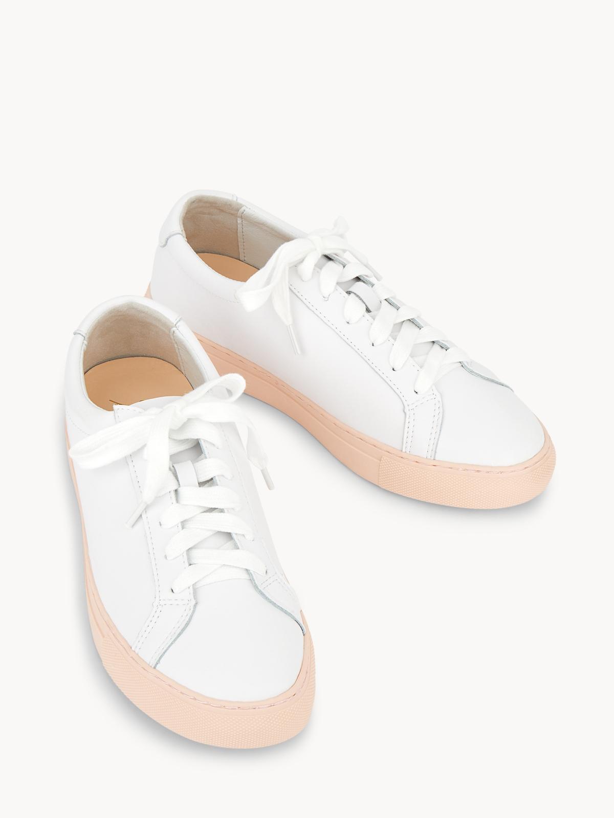 Starkela Sneakers Pink