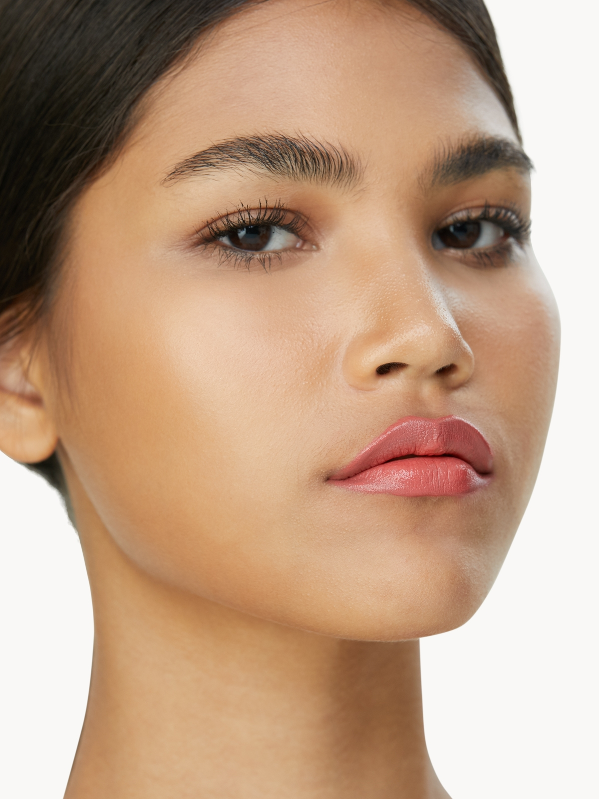 Srichand Everyday Matte Lipstick 1000 Workaholic