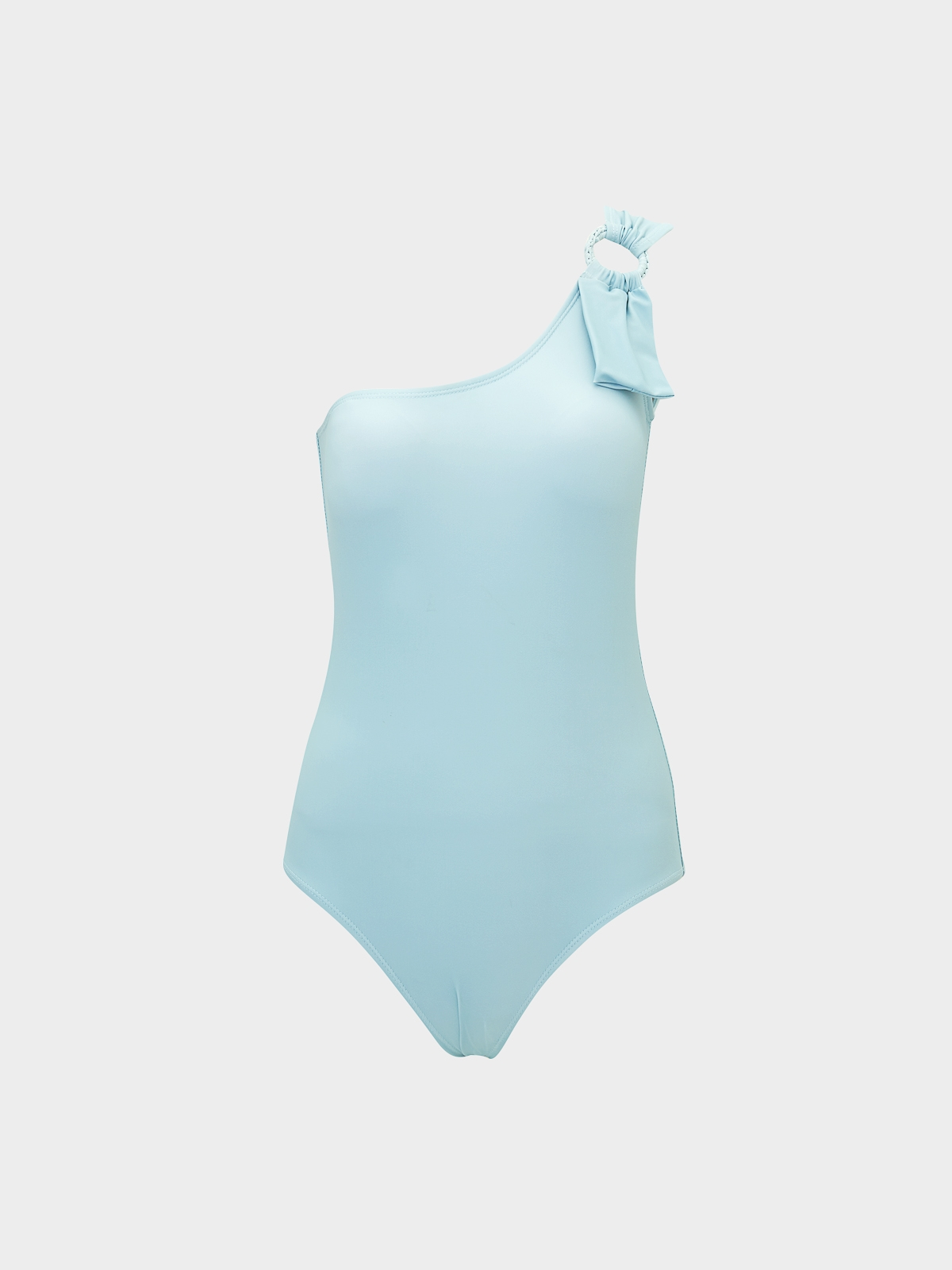 Sugarcoat Jelly Beans Swimsuit Blue