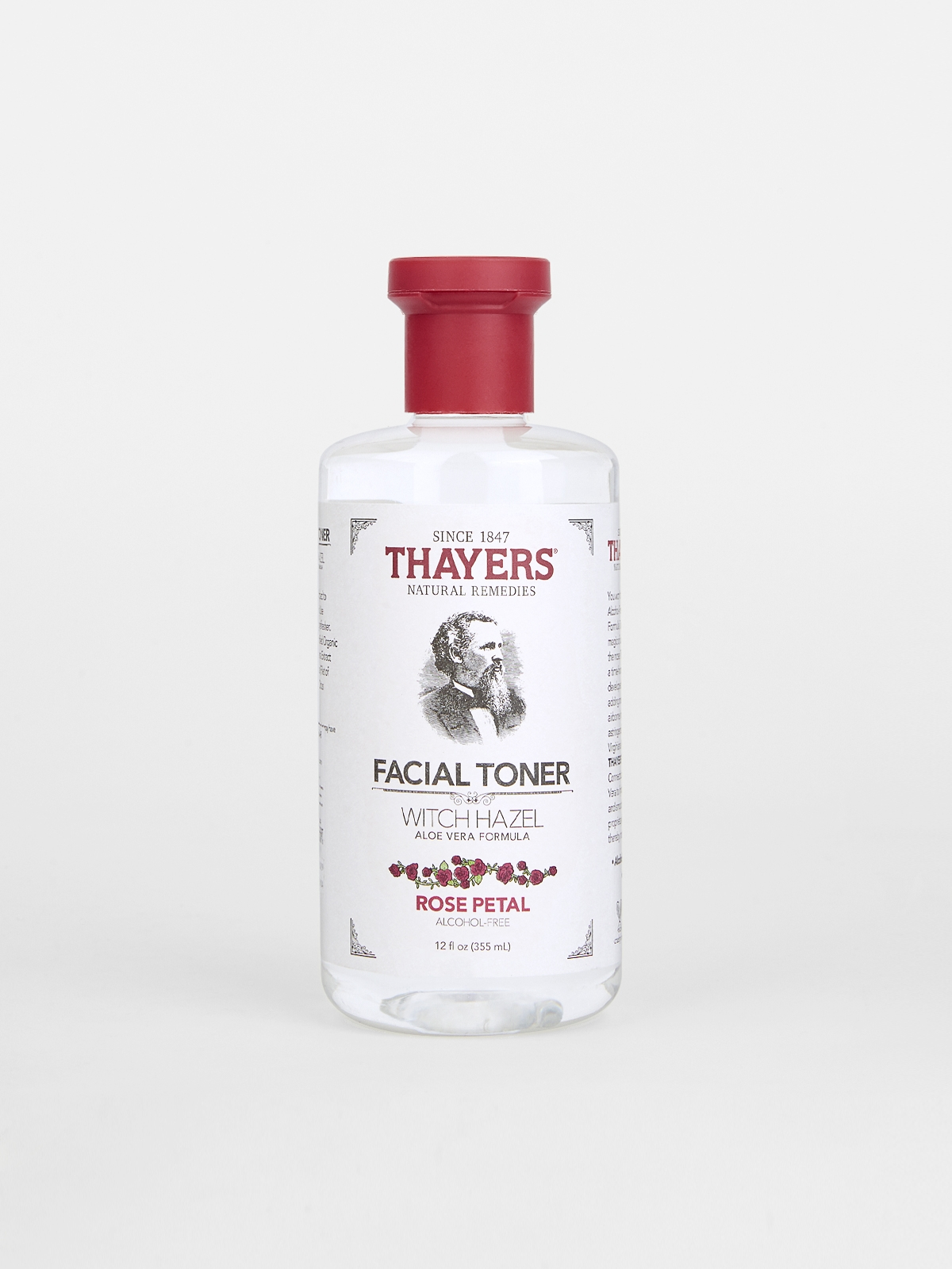 Thayers Witch Hazel Toner Lavender