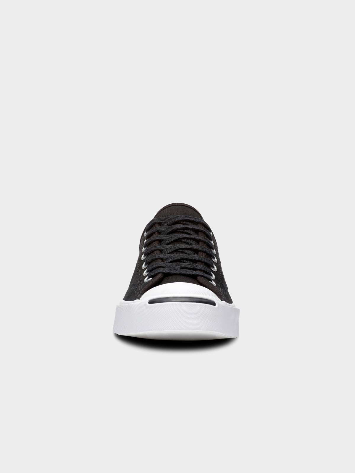 Converse Jack Purcell Ox Sneakers Black