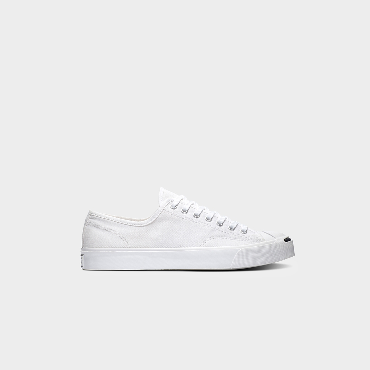 Converse Jack Purcell Ox Sneakers White