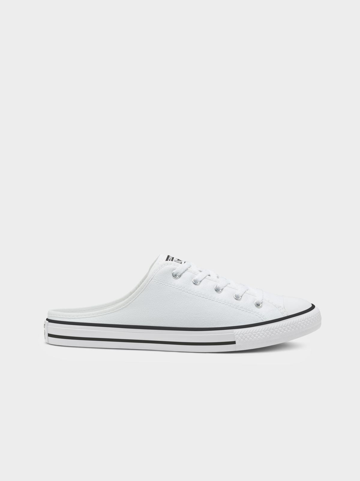 Converse Chuck 70 Hi Canvas Chuck Sneakers BlackWhite