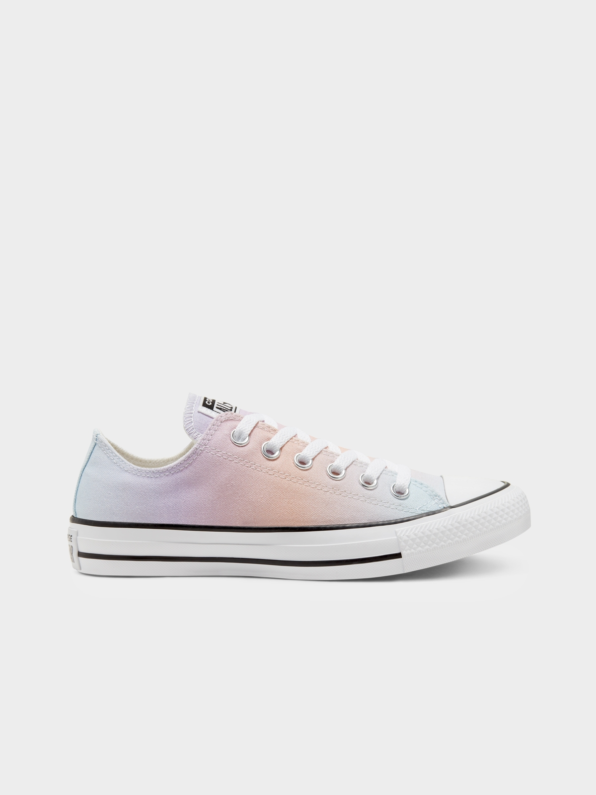 Converse Chuck Taylor All Star Dainty Mules Pink
